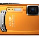TG-310_Orange__Front_M