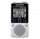 olympus-dp-20-digital-voice-recorder-dictaphone-755-p