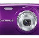 DI_VH-210_purple__front_M