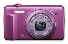 DI_VR-340_purple__front_M