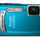 TG-320_blue__front_M