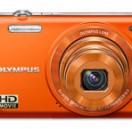 VG-160_orange__front_M