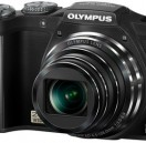 OLYMPUS-SZ-31MR-black_25804_1