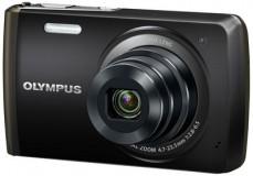 OLYMPUS-VH-410-black_36441_1