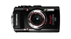 sp_camera_tg_3_productgallery_fg_01