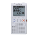 AUDIO_DP-311_white__Product_000__x290
