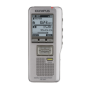 AUDIO_DS-2500__front_TL__x290