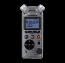 AUDIO_LS-12_silver__Product_000_XTL__x290
