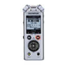 AUDIO_LS-P1_silver__Product_000__x290
