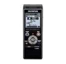 AUDIO_WS-853_black__Product_000__x290
