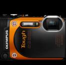 DI_TG-860_orange__Product_000__x290