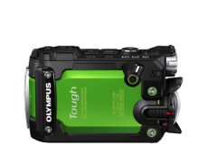 DI_TG-Tracker_green__Product_000__x290