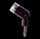 ME-52_microphone_TL__x290