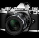 OM-D_E-M5_Mark_II_EZ-M1250_silver_black__Product_010__x290