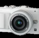 PEN_E-PL6_EZ-M1442EZ_white__Product_010__x290