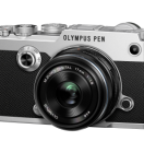 PEN_PEN-F_EW-M1718_silver_black__Product_010__x290