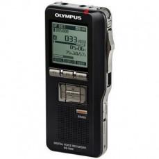 olympus-ds-5000id.b